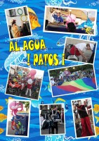 AL-AGUA-PATOS-e1413527072479