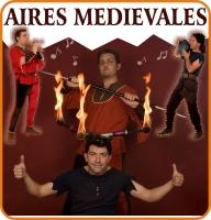 medievales1